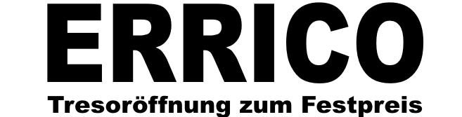 Errico Tresoröffnung für Balingen und Umgebung